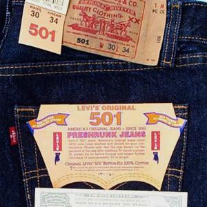 Jeans levi 39 s for Bureau en gros levis