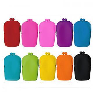 Grossiste fournisseur et fabricant mini sac en silicone for Grossiste materiel piscine