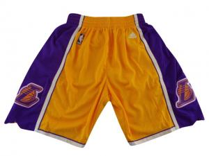 Cheap Sports NBA Jeseys,MLB Jeseys,NFL Jeseys ,NHL Jeseys On Sale