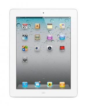 Grossiste Apple iPad Original