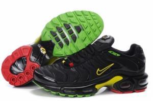 separation shoes 31c39 a7ba7 nike tn jamaique