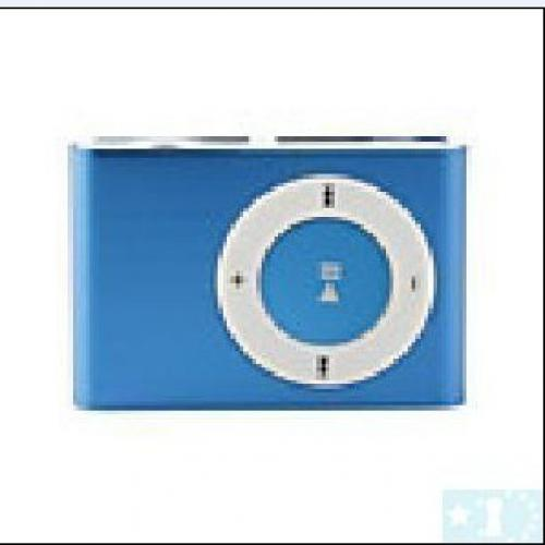 Grossiste fournisseur et fabricant m11 plug in micro sd for Grossiste materiel piscine