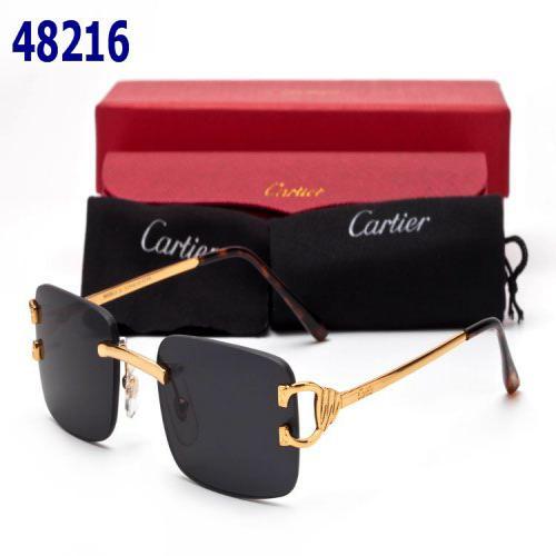 3a391ca38e2 lunette cartier pour femme