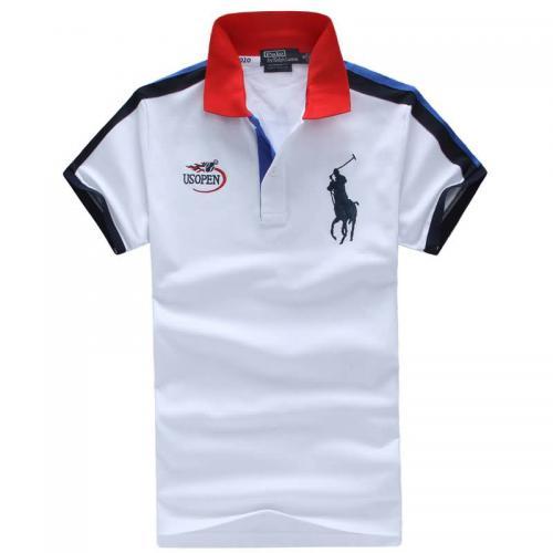 Polo et tee shirt homme de grande marque prix discount tee shirt polo femme - Vente privee com grandes marques a prix discount ...