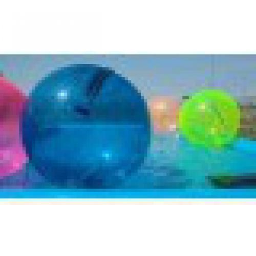 Kit piscine waterballe for Accessoire piscine 69