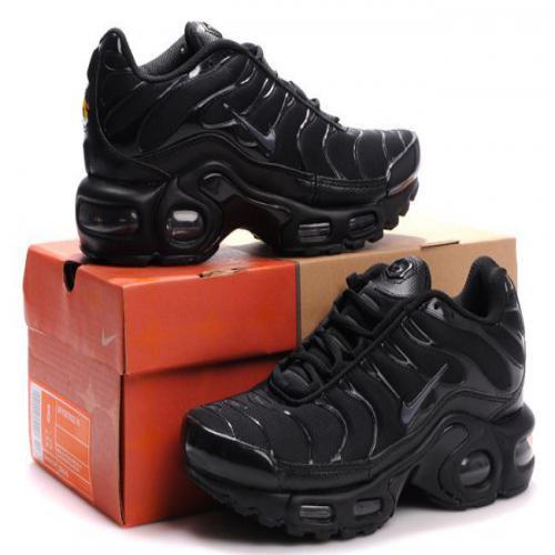 huge selection of 1436c 4e919 sur Lacoste Tn adidas chaussures Nike Survetement xYwXFfqf
