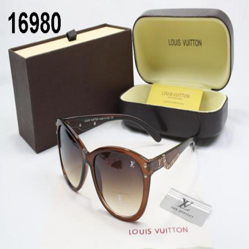 Grandes Marques Lunettes de vue(Cartier Cazal Louis Vuitton...) et Lunettes  De Soleil Dolce Gabbana Aramni Gucci Police) Homme et Femme Pas Cher En  Ligne! 534ac23fa0f1