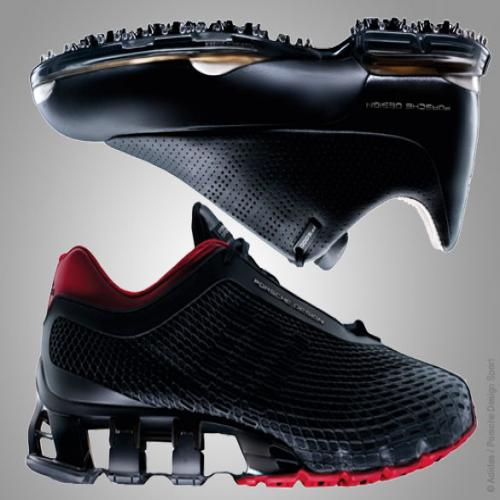 fantastic savings 100% authentic closer at new zealand basket adidas porsche design 1eda9 30a6d