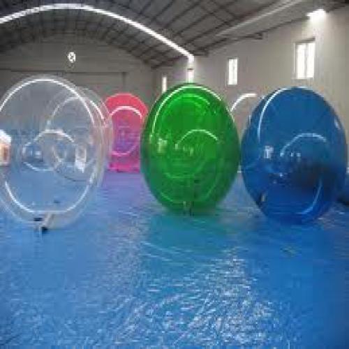 Kit piscine et waterball for Grossiste materiel piscine