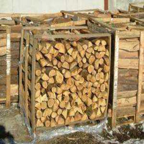 Promo de bois de chauffage 100 sec livraison gratuite for Bois de chauffage trop sec