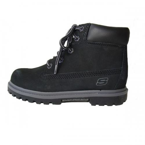 mustang xti kickers peu sketcher bottes chaussures hiver enfant. Black Bedroom Furniture Sets. Home Design Ideas